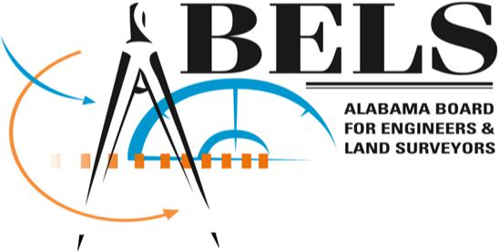 Alabama Board of Licensure for Professional Engineers and Land Surveyors